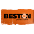 BESTON professional