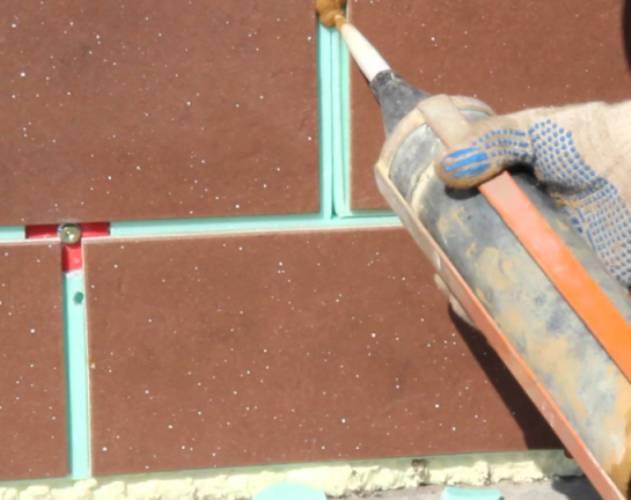 Пена монтажная для герметизации стыков производитель